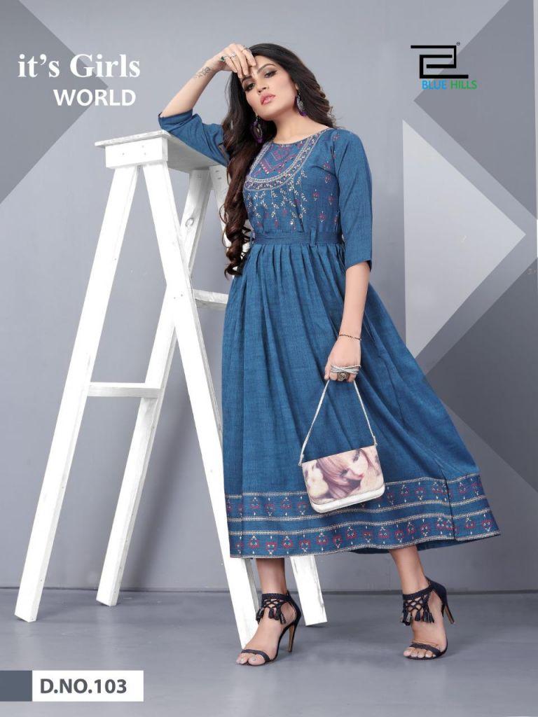 https://www.wholesaletextile.in/product-img/Blue-Hills-Shivi-Designer-Long-1628327243.jpeg