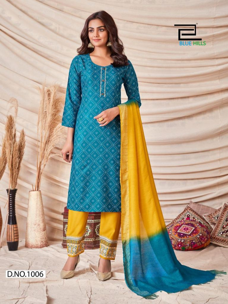 https://www.wholesaletextile.in/product-img/Blue-Hills-Skyline-vol-1-Ready-1617702660.jpeg
