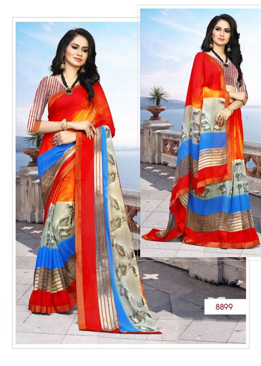 https://www.wholesaletextile.in/product-img/COLOURS-35-21556620540.jpg