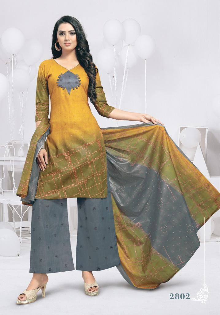 https://www.wholesaletextile.in/product-img/COTTON-PLUSE-MEERA-28-PRINTED--1593673734.jpeg