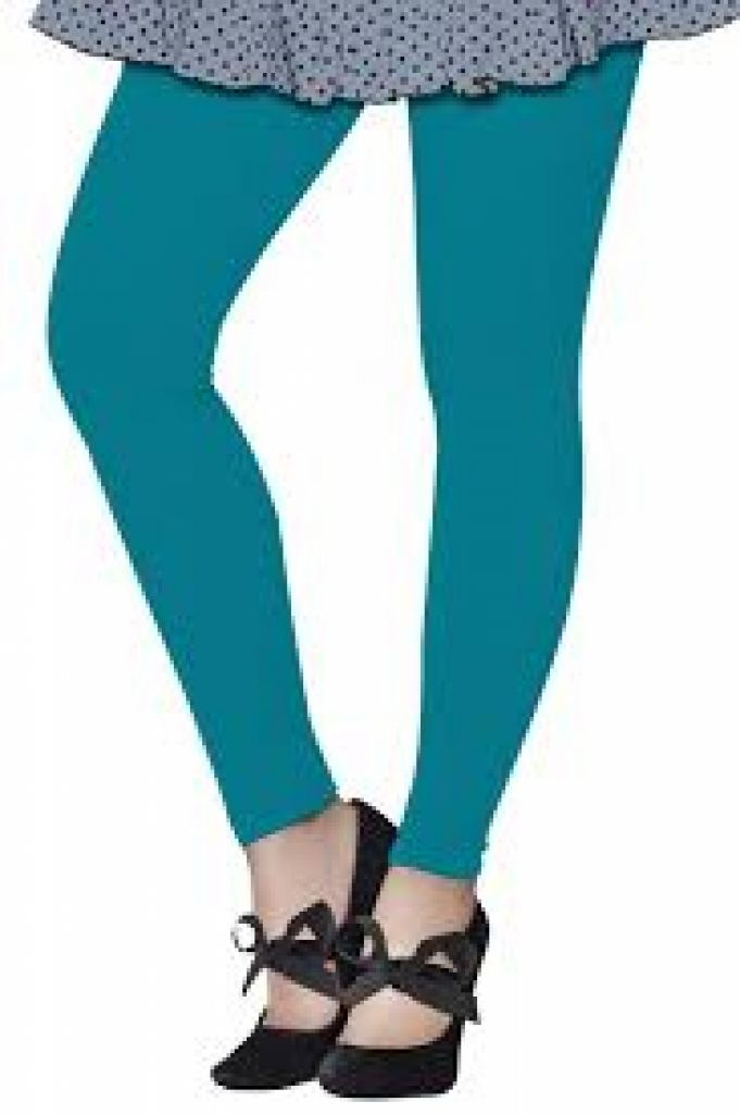https://www.wholesaletextile.in/product-img/Comfort-Leggings-Vol-5-All-Col-1617963910.jpg