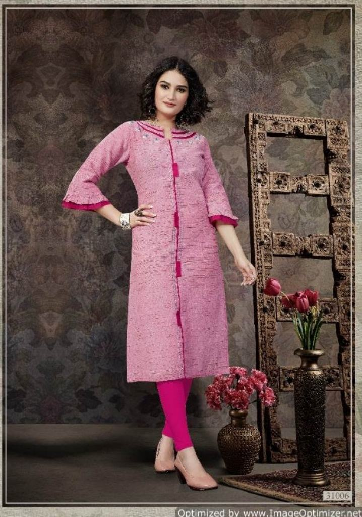 https://www.wholesaletextile.in/product-img/Coral-Casual-Wear-Kurti-collec-1604664462.jpg