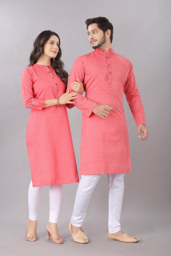https://www.wholesaletextile.in/product-img/Couple-Kurta-Rose-pink-color-1623147194.jpeg
