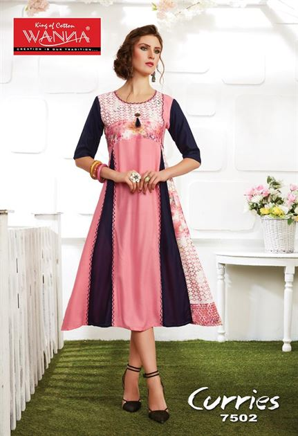 https://www.wholesaletextile.in/product-img/Curries-11556775069.jpg