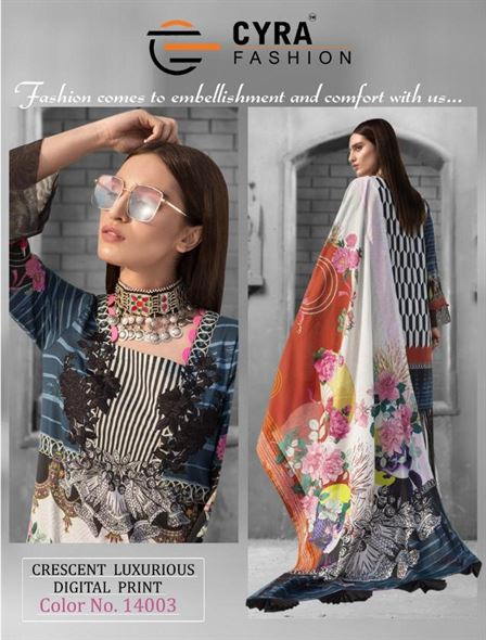 https://www.wholesaletextile.in/product-img/Cyra-Crescent-Luxurious-21560921576.jpg