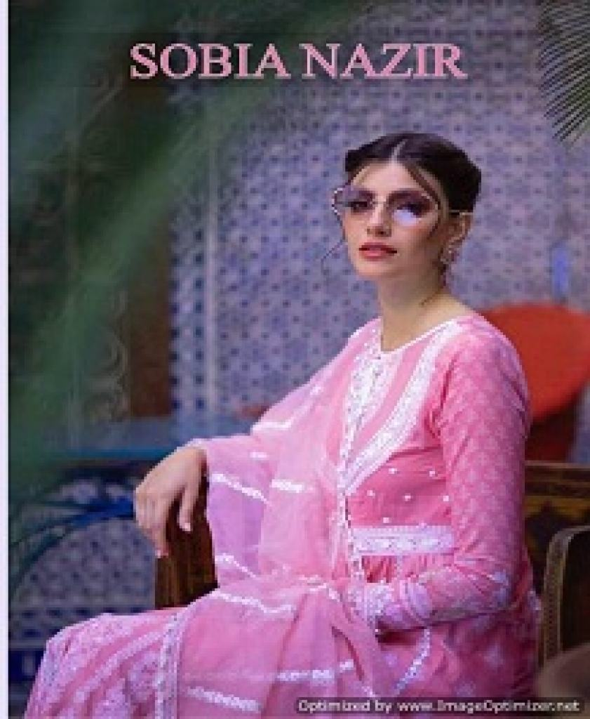 https://www.wholesaletextile.in/product-img/DEEPSY-SOBIA-NAZIR-EMBROIDERED-1594114154.jpeg