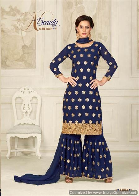Buy Ghoomar : Deepsy Wedding Dresses at INR 6080 online ...