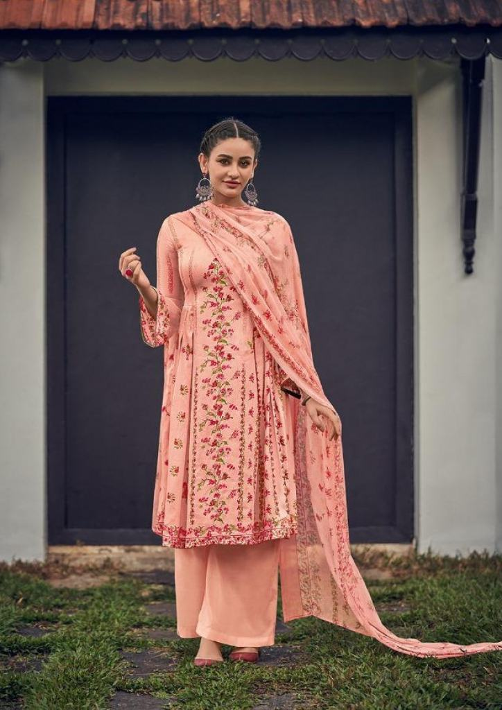 https://www.wholesaletextile.in/product-img/Deepsy-presents-Attraction-vol-1615357864.jpeg