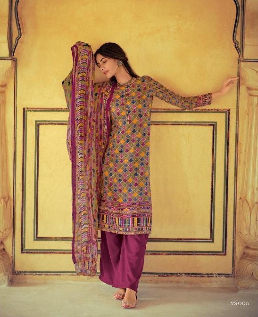 https://www.wholesaletextile.in/product-img/Deepsy-presents-Imorzia-Pashmi-1601724659.jpg