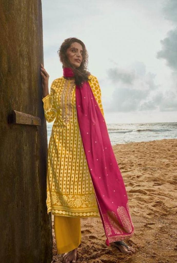 https://www.wholesaletextile.in/product-img/Deepsy-presents-Mahira-Designe-1600166667.jpg