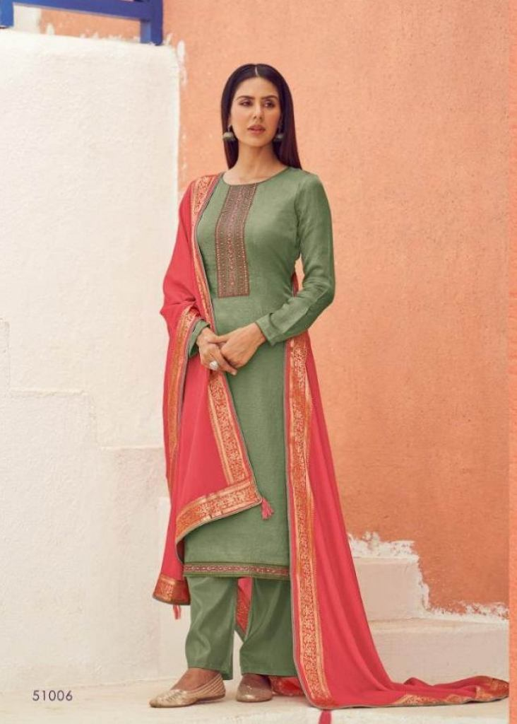 https://www.wholesaletextile.in/product-img/Deepsy-presents-Royal-Touch-Pr-1604659182.jpg