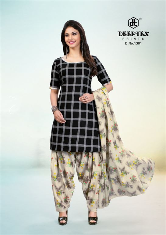 https://www.wholesaletextile.in/product-img/Deeptex-Pichkari-13--11552112981.jpg
