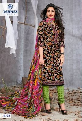 product-img/Deeptex-miss-India-vol-43-21529905471.jpg