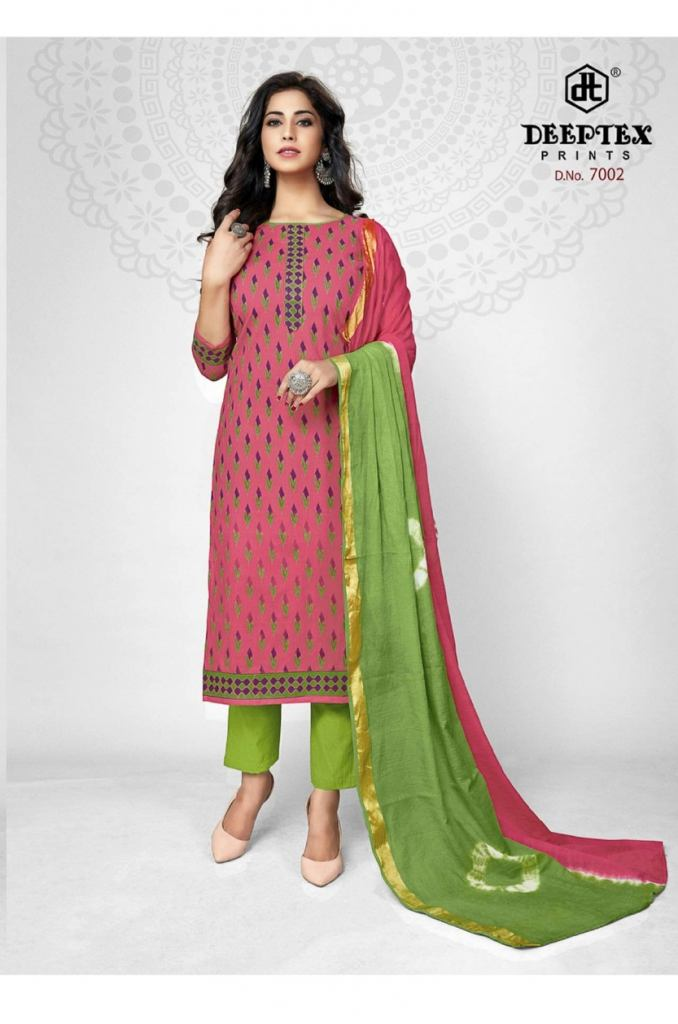 https://www.wholesaletextile.in/product-img/Deeptex-presents-Tradition-vol-1604923767.jpg