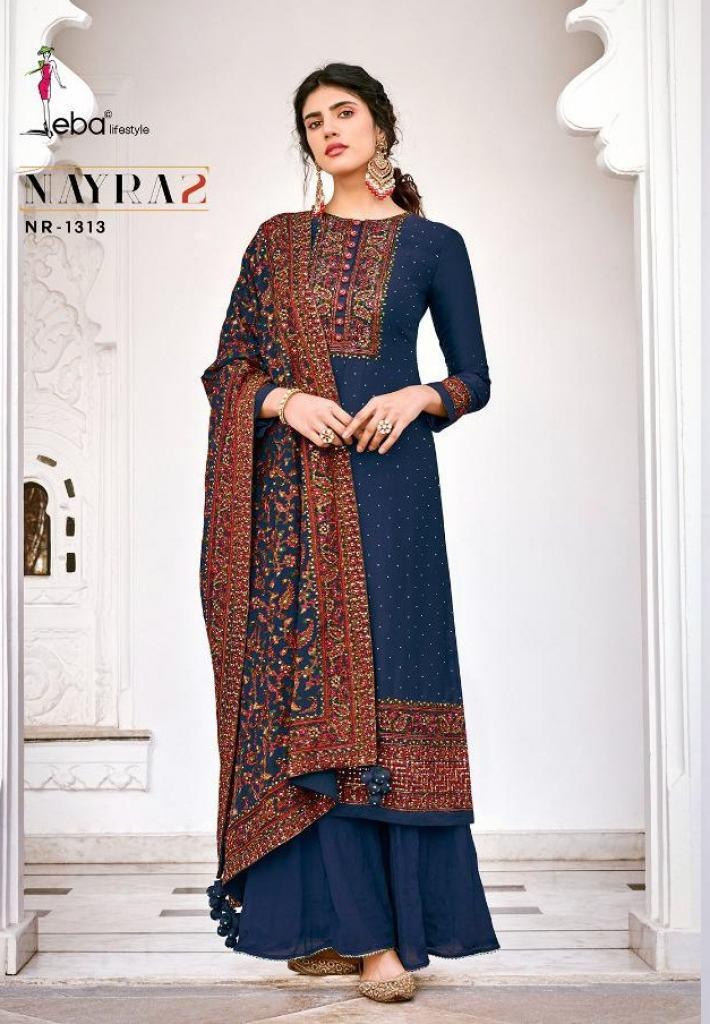 https://www.wholesaletextile.in/product-img/Eba-Nyra-Vol-2-Salwar-Suit-Cat-1629263560.jpg