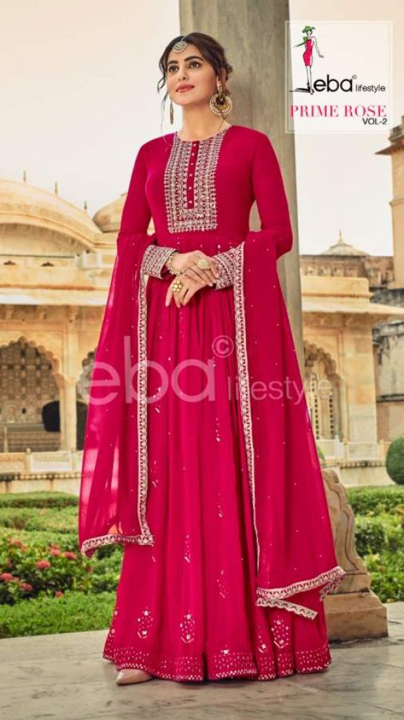 https://www.wholesaletextile.in/product-img/Eba-Prime-Rose-vol-2-Salwar-Ka-1628765823.jpeg