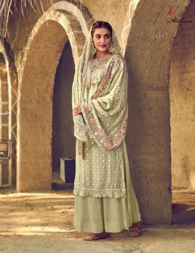 https://www.wholesaletextile.in/product-img/Eba-Sartaj-Designer-Dress-Mate-1611291788.jpg