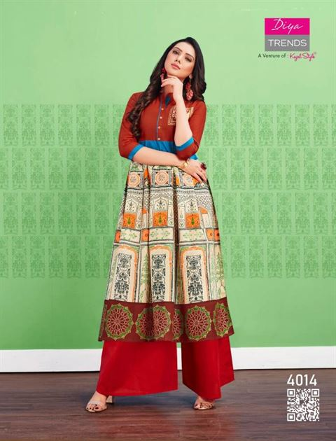 https://www.wholesaletextile.in/product-img/Ethnicity--vol-4--141549531842.jpg