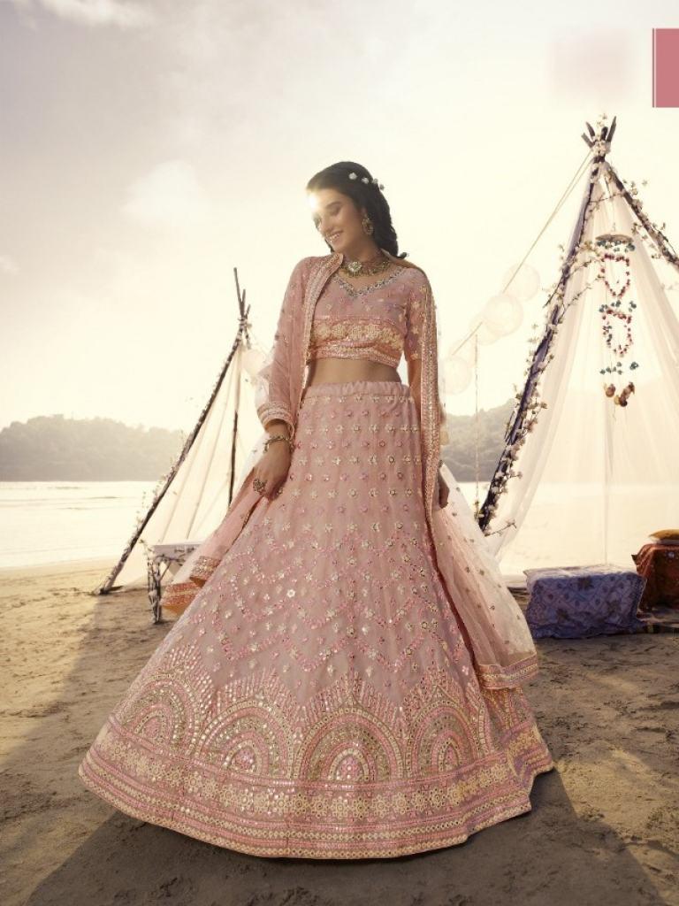 https://www.wholesaletextile.in/product-img/Euphoria-5503-Wedding-Wear-Leh-1611306333.jpg