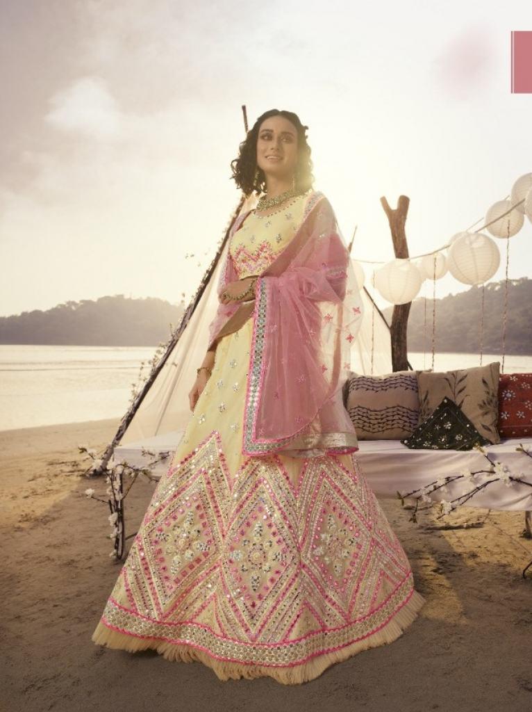 https://www.wholesaletextile.in/product-img/Euphoria-5504-Wedding-Wear-Leh-1611308792.jpg