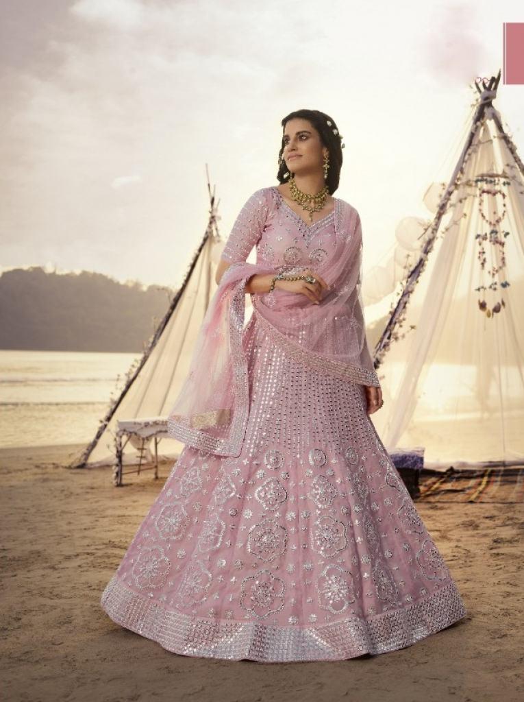 https://www.wholesaletextile.in/product-img/Euphoria-5505-Wedding-Wear-Leh-1611310853.jpg