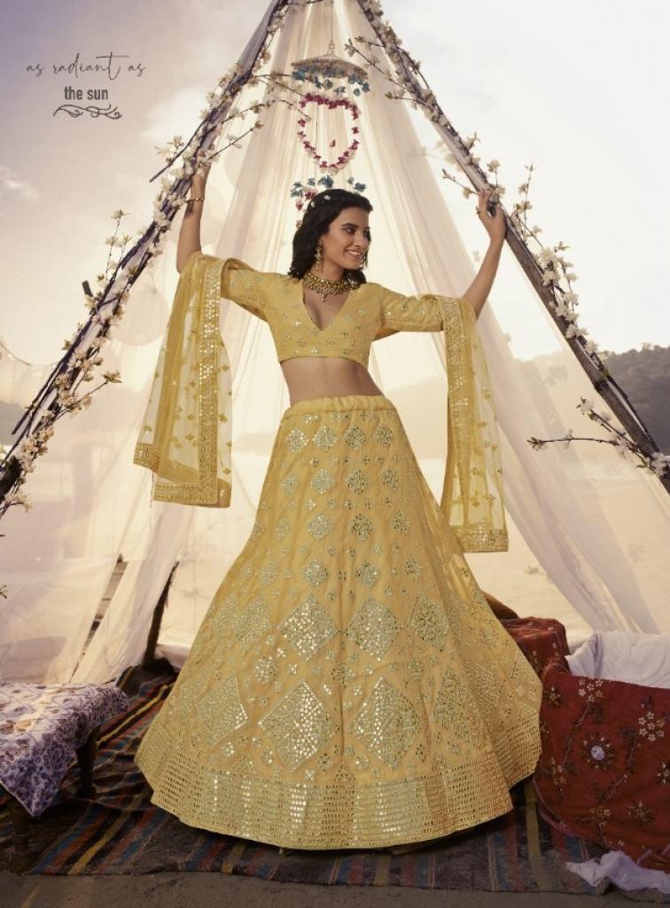 https://www.wholesaletextile.in/product-img/Euphoria-5508-Wedding-Wear-Leh-1611316950.jpg