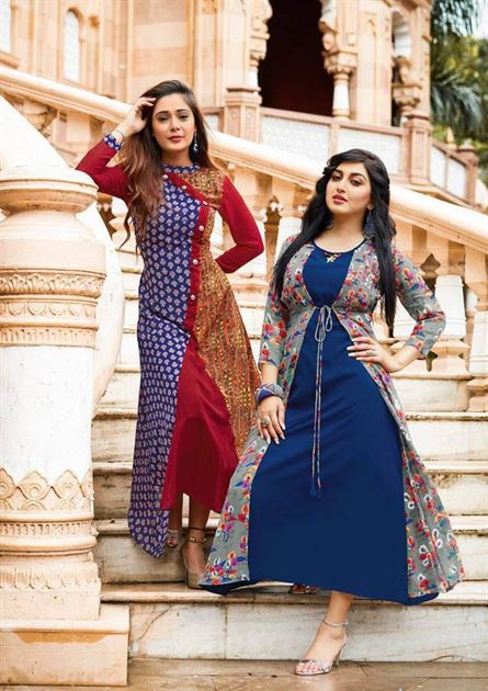 https://www.wholesaletextile.in/product-img/Fashion-Blossom-Vol-3--21536578083.jpg