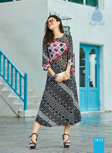 https://www.wholesaletextile.in/product-img/Fashion-adiba-Vol-1-11511950024.jpg