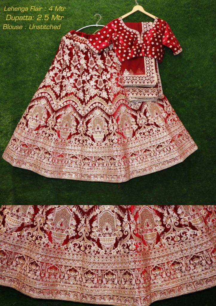 https://www.wholesaletextile.in/product-img/Fc-1805-Designer-Wedding-Wear--1612515924.jpg
