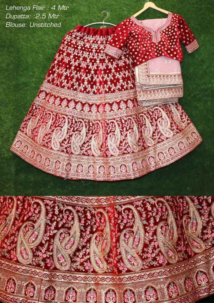 https://www.wholesaletextile.in/product-img/Fc-1807-Designer-Wedding-Wear--1612517872.jpg