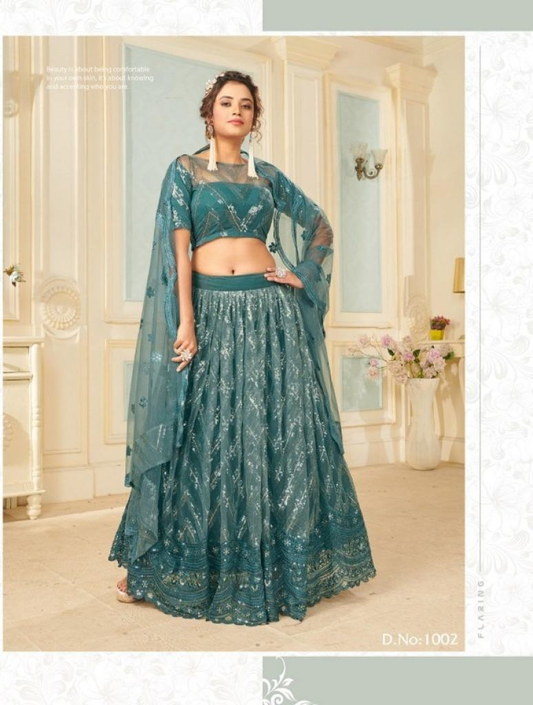 https://www.wholesaletextile.in/product-img/Fc-Presents-Glamour-1002-Heavy-1614846204.jpg
