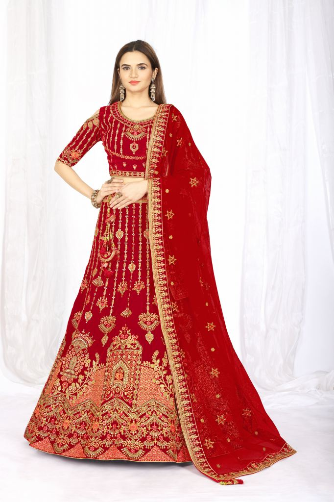 https://www.wholesaletextile.in/product-img/Fc-Red-Lehengas-Designs-For-Wo-1616661303.jpg