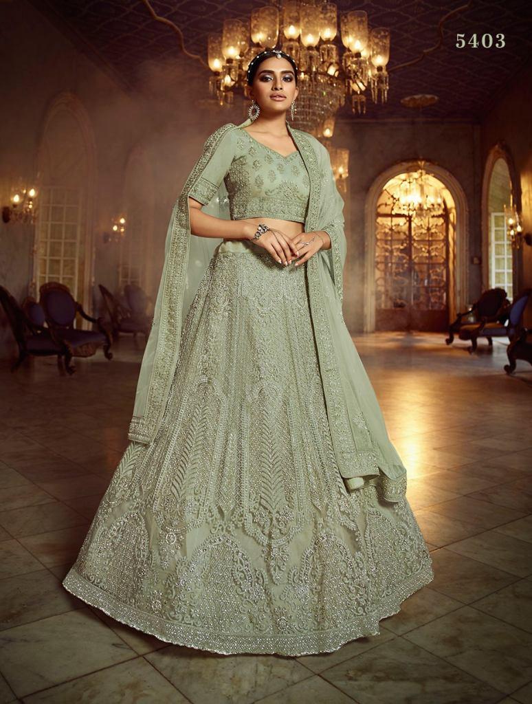 https://www.wholesaletextile.in/product-img/Fc-series-5403-Wedding-Wear-Le-1611824704.jpeg
