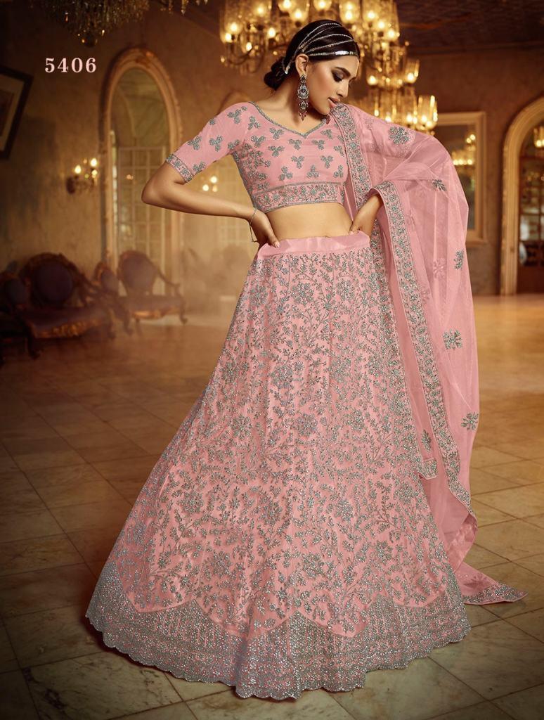 https://www.wholesaletextile.in/product-img/Fc-series-5406-Wedding-Wear-Le-1611828851.jpeg