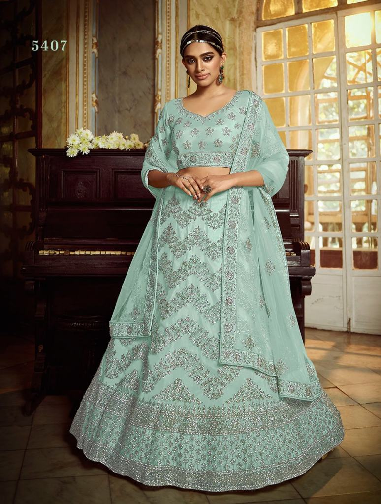 https://www.wholesaletextile.in/product-img/Fc-series-5407-Wedding-Wear-Le-1611829462.jpeg