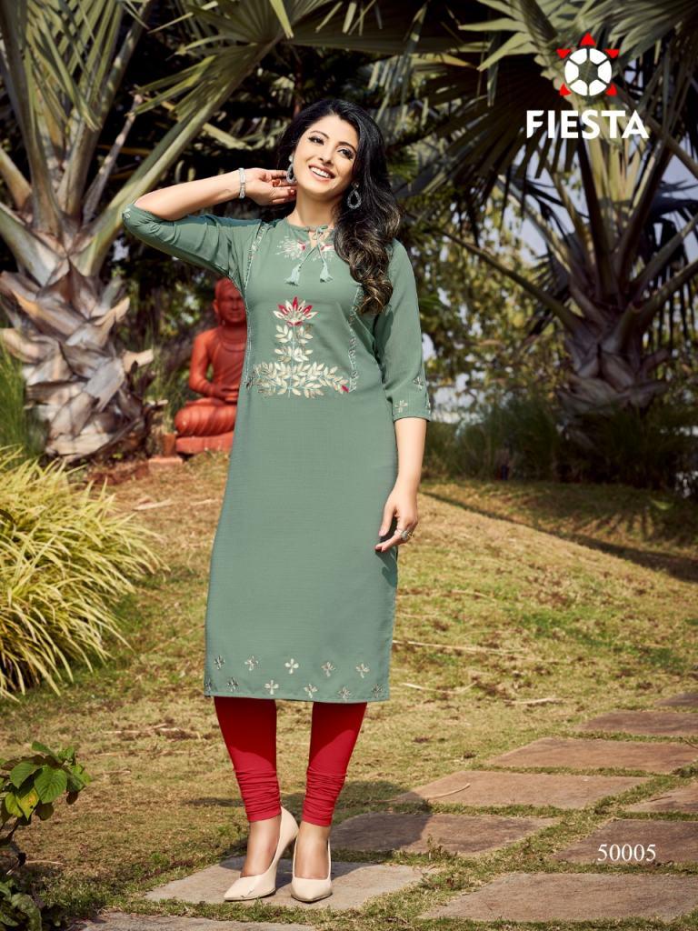 https://www.wholesaletextile.in/product-img/Fiesta-Rangpriya-Ladies-Kurtis-1618382844.jpeg