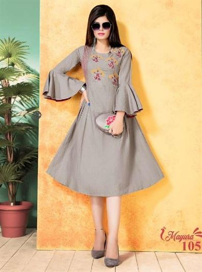 product-img/Fly-Free-by-Mayura-Designer-Handloom-Cotton-Kurti-Collection-11571303674.jpg