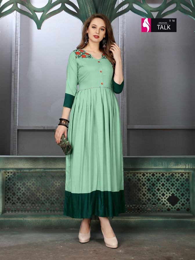 product-img/Ft--by--Weekend-1-Heavy-Rayon-Festive-Wear-Fancy-Worked-Kurti-81577527790.jpeg