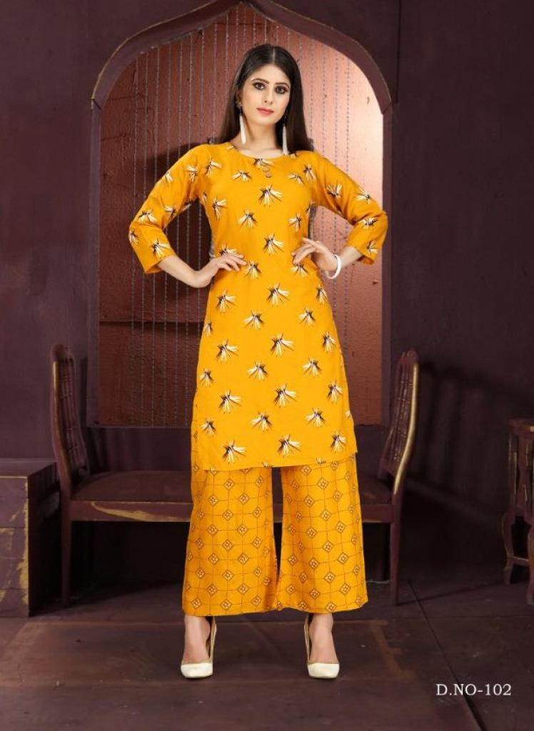 https://www.wholesaletextile.in/product-img/Ft-presents-Platinum-Casual-We-1601031380.jpg