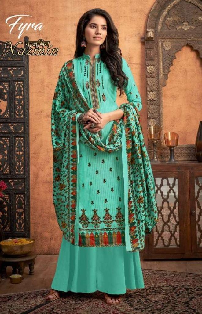 https://www.wholesaletextile.in/product-img/Fyra-Nazmin-Pashmina-Dress-Mat-1634027954.jpg