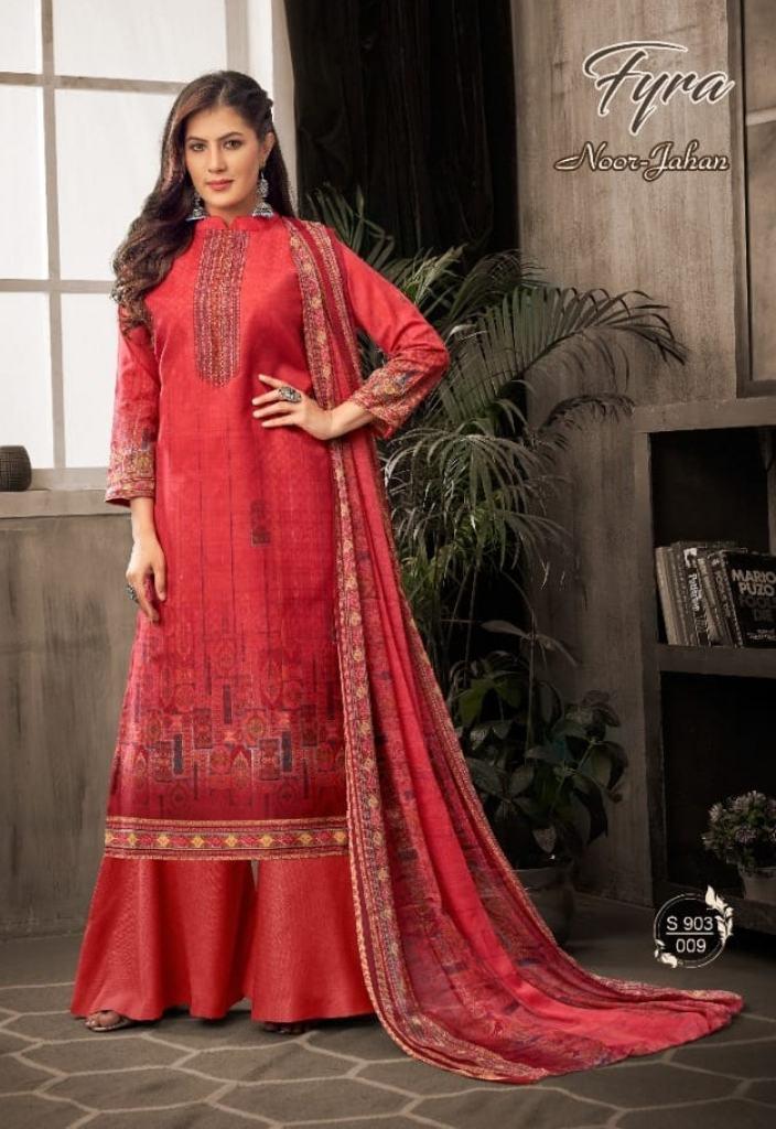 https://www.wholesaletextile.in/product-img/Fyra-Noor-Jahan-vol-2-Dress-Ma-1630584199.jpg