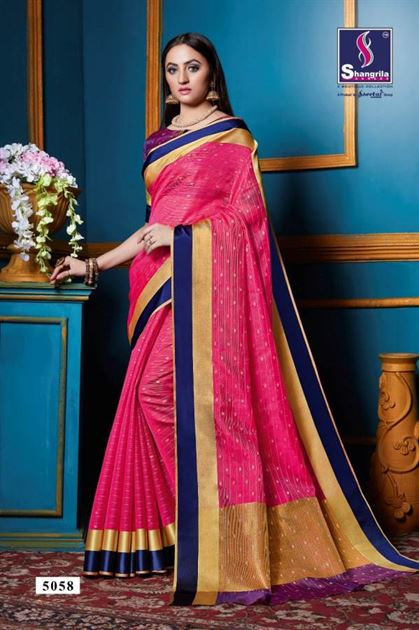 product-img/Genda-by-shangrila-traditional-sarees-collection-31566385211.jpg