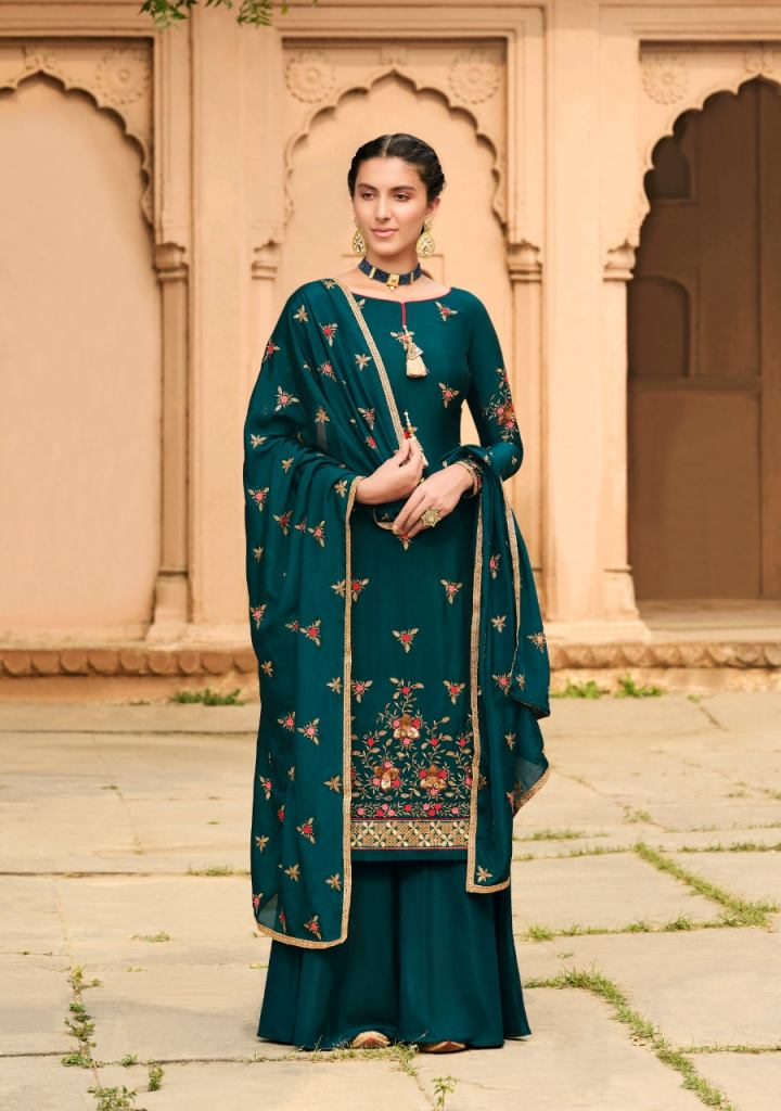https://www.wholesaletextile.in/product-img/Glossy-Gulaal-1125-Series-Desi-1610344723.jpeg