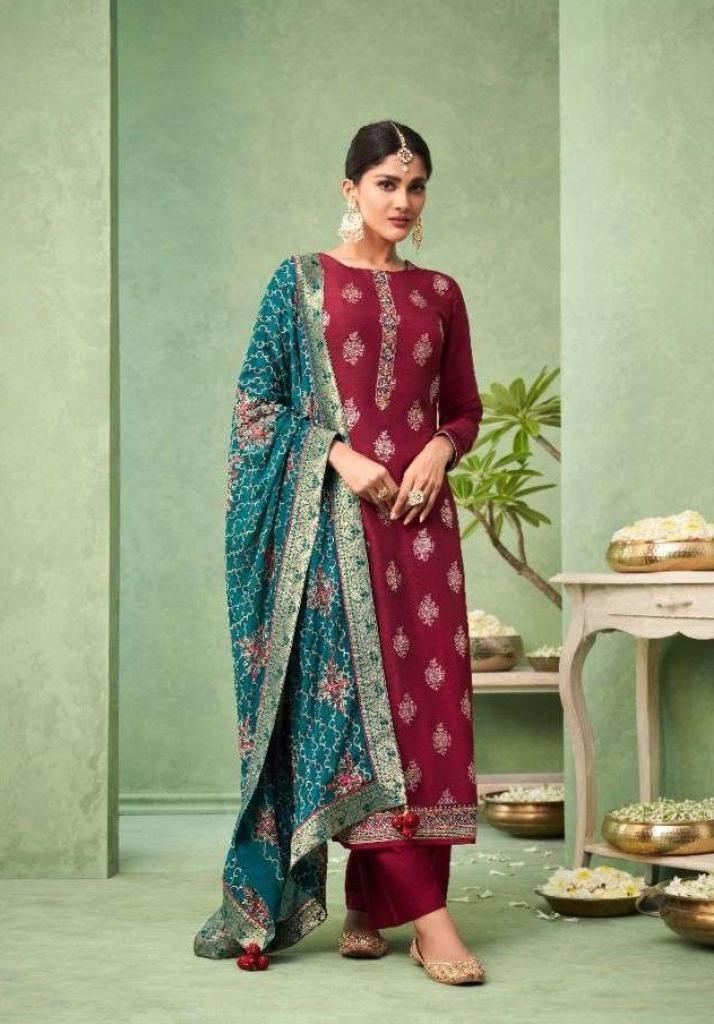 https://www.wholesaletextile.in/product-img/Glossy-Gulnoor-Salwar-Suits-Ca-1634028809.jpg