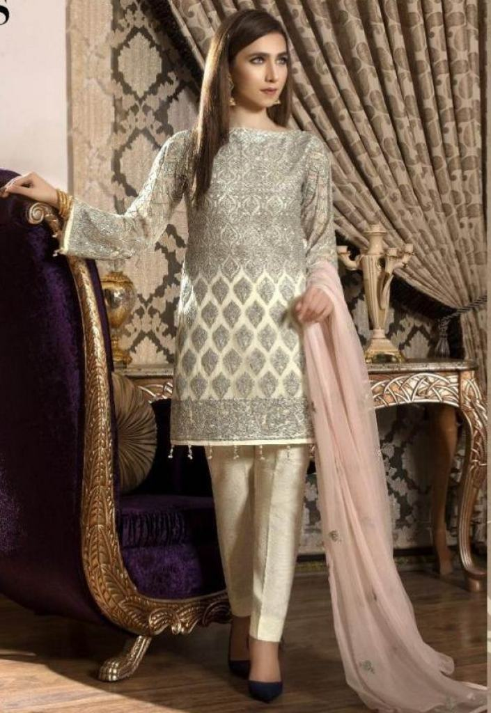 https://www.wholesaletextile.in/product-img/Gulbano-11-deepsy-1581159494.jpg