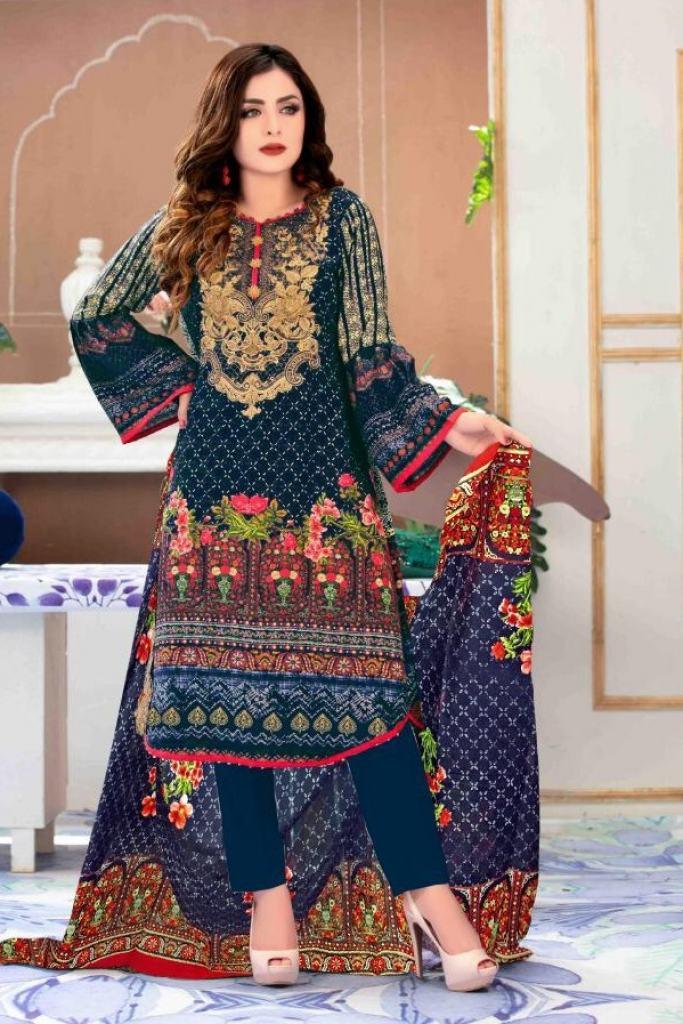 https://www.wholesaletextile.in/product-img/Gull-Ahmed-vol-9-lawn-Karachi--1622374728.jpg