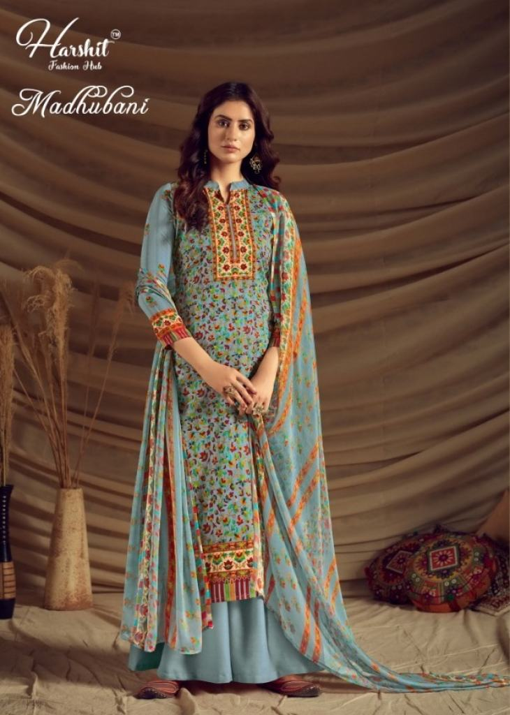 https://www.wholesaletextile.in/product-img/Harshit-Madhubani-jam-Cotton-S-1617778358.jpg