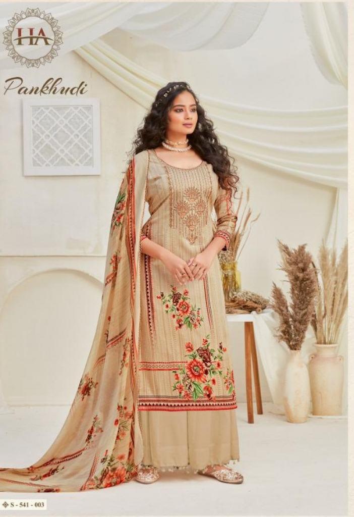 https://www.wholesaletextile.in/product-img/Harshit-Pankhudi-Designer-Dres-1616823964.jpg