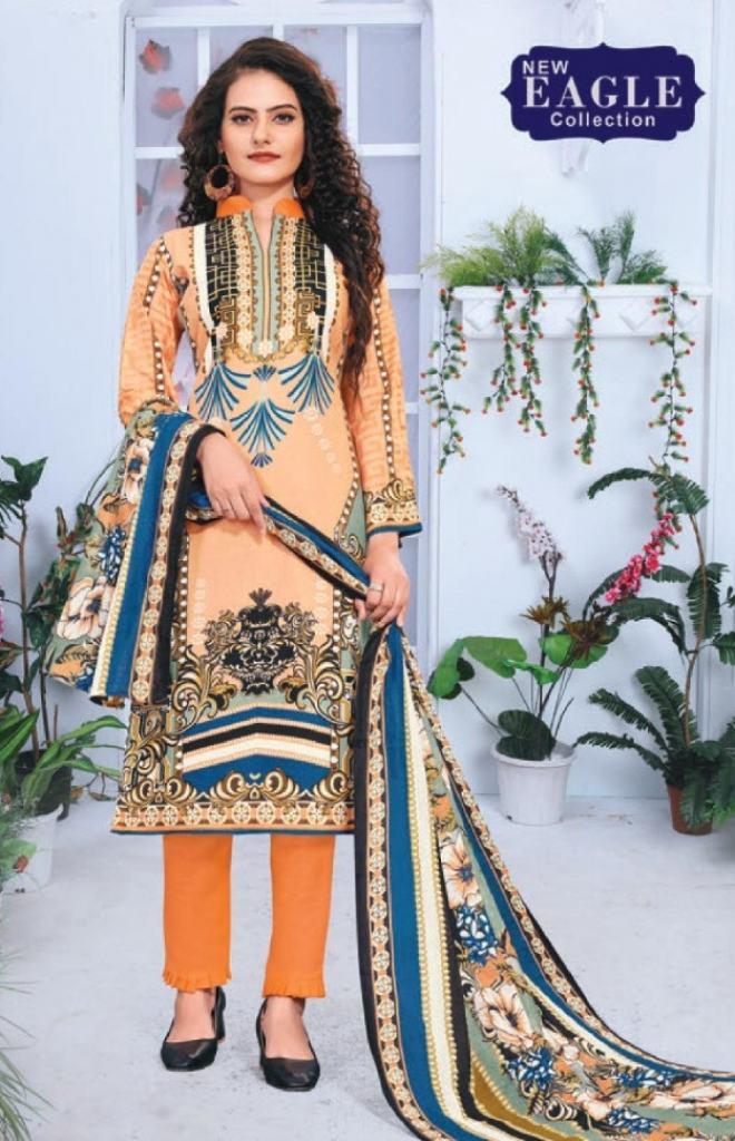 https://www.wholesaletextile.in/product-img/Inaya-vol-2-Karachi-Cotton-Dre-1627541902.jpg