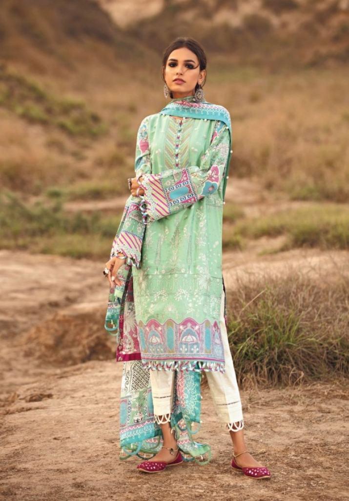 https://www.wholesaletextile.in/product-img/Iris-vol-12-Cotton-Karachi-Dre-1626684757.jpg